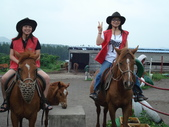 濟洲島之旅:騎馬場3.JPG