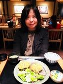 泰式酸辣&日式可口&美式下午茶:大江小柴食堂-1.jpg