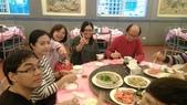 2017金雞年回娘家活動:20170129_恆春討海人餐廳3.jpg