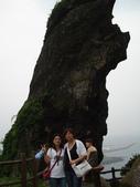 濟洲島之旅:城山日出峰9.jpg