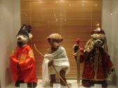 濟洲島之旅:泰迪熊博物館9.JPG