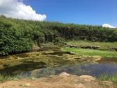 澎湖本島(北環)-20180820:三石壁-2.JPG