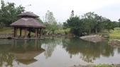 礁溪+羅東+石碇一日遊-20161216:羅東公園5.jpg