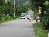 濟洲島之旅:神奇之路3.JPG