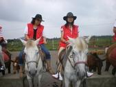 濟洲島之旅:騎馬場1.JPG