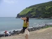 濟洲島之旅:松嶽山4.JPG