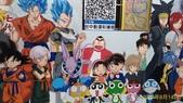 審計新村+海賊王壁畫-20170814:海賊王壁畫-5.jpg