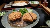 泰式酸辣&日式可口&美式下午茶:大江小柴食堂-2.jpg