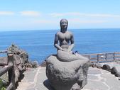 濟洲島之旅:龍頭岩6.JPG