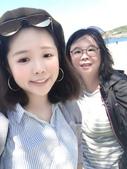 旗津陽光 沙灘 美食-20180518:旗津沙灘-1.jpg