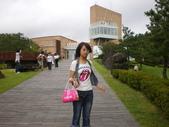 濟洲島之旅:嗨~雪綠茶館1.JPG