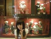 濟洲島之旅:泰-迪熊博物館16.JPG