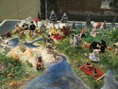 濟洲島之旅:泰迪熊博物館19.JPG
