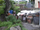 濟洲島之旅:醃醬料器具.jpg