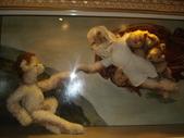 濟洲島之旅:泰迪熊博物館14.JPG