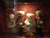 濟洲島之旅:泰迪熊博物館11.JPG