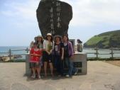 濟洲島之旅:龍頭岩7.JPG