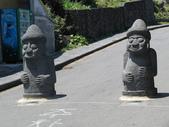 濟洲島之旅:神奇之路8.jpg
