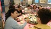 2017金雞年回娘家活動:20170129_恆春討海人餐廳2.jpg