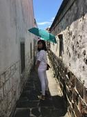 澎湖本島(北環)-20180820:二崁聚落午餐逛古蹟-9.JPG
