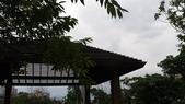 礁溪+羅東+石碇一日遊-20161216:羅東林業文化園區12.jpg