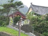 濟洲島之旅:東岩寺1.JPG