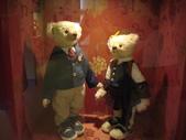 濟洲島之旅:泰迪熊博物館12.JPG