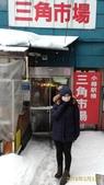 北海道小欂-20180302:三角市場-3.jpg
