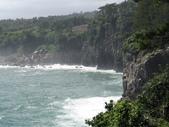 濟洲島之旅:獨立岩5.JPG