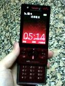 手機+其它3C:1448561707.jpg