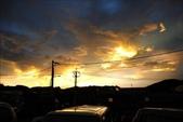 天空+風景:1309634655.jpg