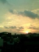 天空+風景:1309639795.jpg