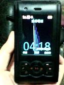 手機+其它3C:1448570571.jpg