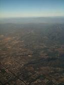 天空+風景:1309634657.jpg