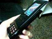手機+其它3C:1448570572.jpg