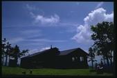 天空+風景:1309634658.jpg