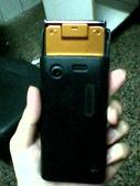 手機+其它3C:1448570573.jpg