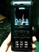 手機+其它3C:1448570574.jpg