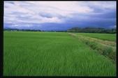 天空+風景:1309634661.jpg