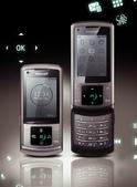 手機+其它3C:1448570576.jpg