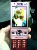 手機+其它3C:1448561699.jpg