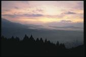 天空+風景:1309634665.jpg
