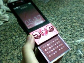 手機+其它3C:1448561702.jpg