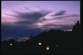 天空+風景:1309634666.jpg