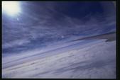 天空+風景:1309634667.jpg