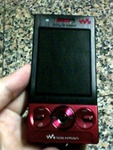 手機+其它3C:1448561704.jpg