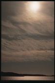 天空+風景:1309634668.jpg
