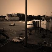 天空+風景:1309634654.jpg