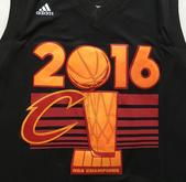 NBA球衣 騎士隊:騎士隊2號IRVING 冠軍杯 黑色2.jpg