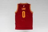 NBA球衣 騎士隊:騎士隊0號love 紅色1.jpg